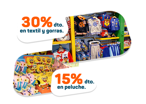 nick-store-discount3
