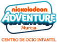 Nickelodeon Adventure Murcia Logo